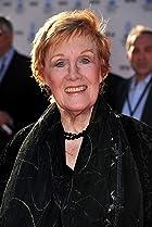 Image of Marni Nixon