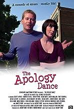 The Apology Dance