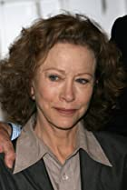 Image of Connie Booth