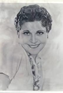 Lina Basquette Picture