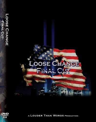 image Loose Change: Final Cut (2007) (V) Watch Full Movie Free Online