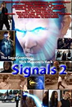 Primary image for Signals 2