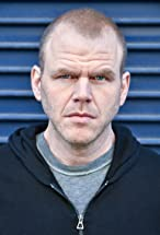 Michael Maize's primary photo