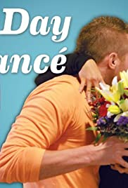 90 Day Fiance Poster - TV Show Forum, Cast, Reviews