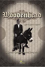 Woodenhead Poster