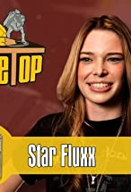 Primary image for Star Fluxx