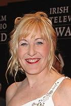 Image of Jennifer Gibney