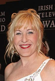 jennifer gibney heightjennifer gibney age, jennifer gibney height, jennifer gibney net worth, jennifer gibney strictly come dancing, jennifer gibney husband, jennifer gibney sister, jennifer gibney young, jennifer gibney wedding, jennifer gibney photos, jennifer gibney and brendan o'carroll, jennifer gibney teeth, jennifer gibney as cathy brown, jennifer gibney daughter, jennifer gibney 2016, jennifer gibney 2017, jennifer gibney fair city, jennifer gibney facebook, jennifer gibney brother, jennifer gibney imdb, jennifer gibney interview