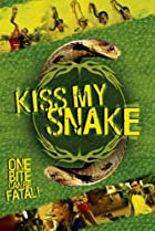 Image of Kiss My Snake