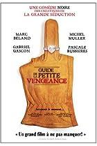 Image of Guide de la petite vengeance