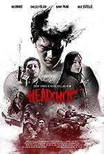 Headshot(2017)