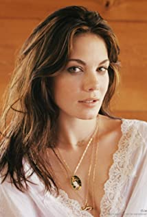 Michelle Monaghan Picture