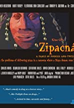 Zipacna: A Fable of Foibles and Twilight