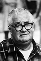 Image of Robert Aldrich