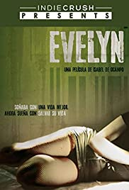 Evelyn (2012) Poster - Movie Forum, Cast, Reviews