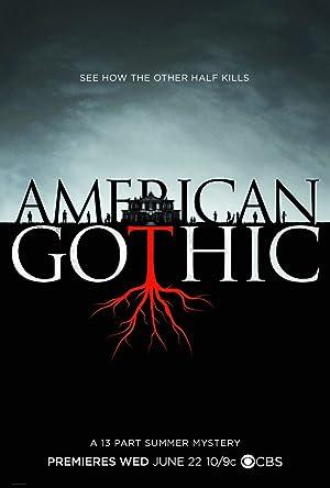 Assistir American Gothic – Todas as Temporadas – Dublado / Legendado Online