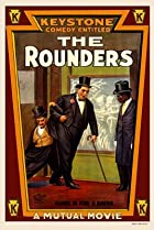 Image of The Rounders