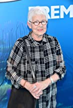 Betty DeGeneres's primary photo