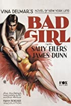 Image of Bad Girl