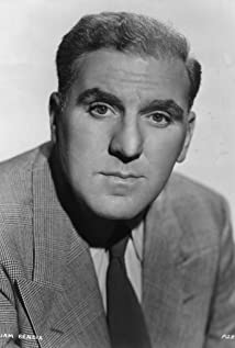 William Bendix Picture