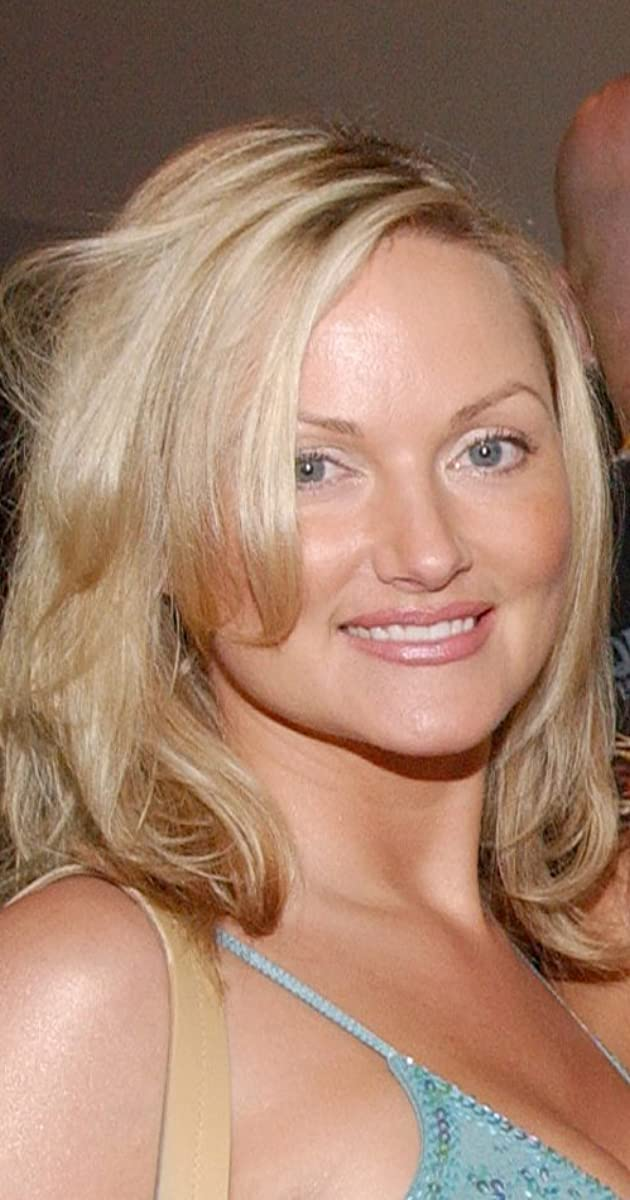 Stacy Valentine On IMDb: Movies, TV, Celebs, And More...   Video Gallery: Stacy  Valentine   IMDb