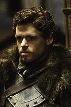 Image of Robb Stark
