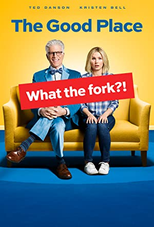 Assistir The Good Place – Todas as Temporadas – Dublado / Legendado Online