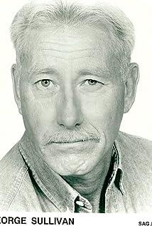George Sullivan Picture