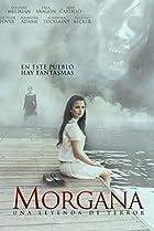 Image of Morgana