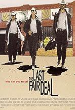 Last Fair Deal