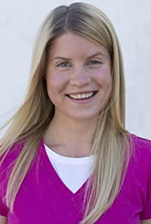 Sarah Ahlgren Picture