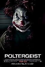 Poltergeist(2015)