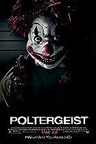 Image of Poltergeist