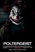 Primary image for Poltergeist