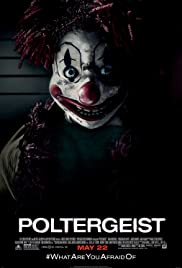 Nonton Poltergeist (2015) Film Subtitle Indonesia Streaming Movie Download