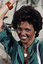 Jo Ann Pflug's primary photo