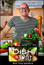 Primary image for Dish it Out!