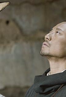 Aktori Hanyu Zhang