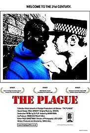 The Plague(2006) Poster - Movie Forum, Cast, Reviews