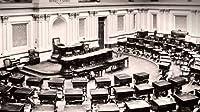 J. Edgar Hoover, the FBI and 'Public Enemies'