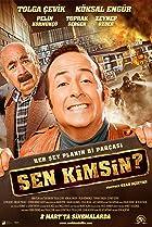 Image of Sen Kimsin?