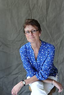 Diana Scrivener Picture