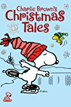 Image of Charlie Brown's Christmas Tales