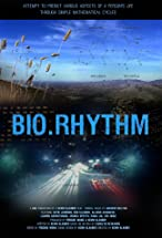 Primary image for Bio.Rhythm