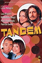 Image of Tandem