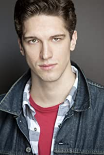 Aktori Elijah Smith
