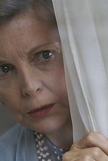Barbara Ferris Picture