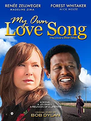 ver My Own Love Song
