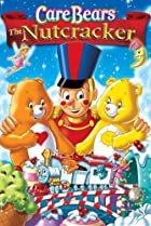 Image of Care Bears Nutcracker Suite