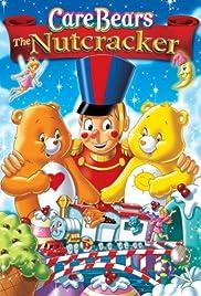 Care Bears Nutcracker Suite Poster